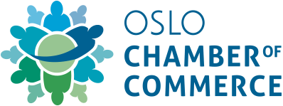 Oslo Chamber of Commerce