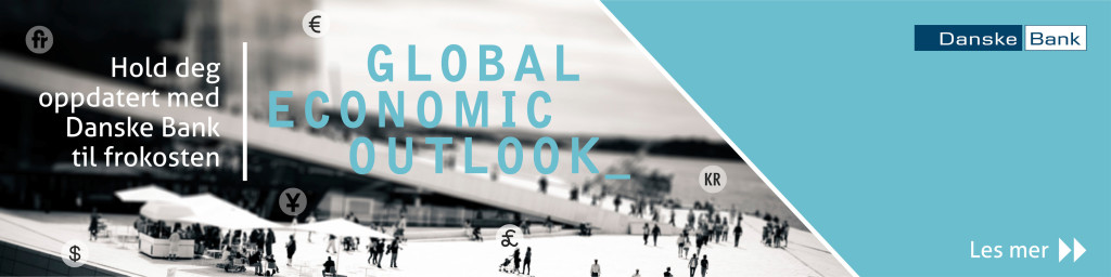 rsz_global_economic_outlook