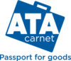 ata-logo-with-tagline-vect
